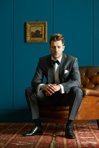 Chester Barrie Fall Winter14
