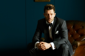 Chester Barrie Fall-Winter14